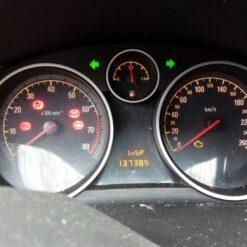 Opel Astra H х/б 2012г. Z18XER МКПП с кондиционером 9