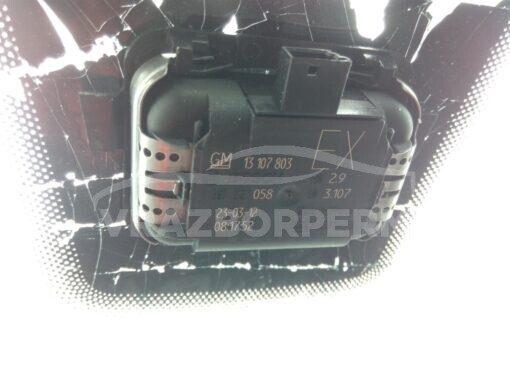 Opel Astra H х/б 2012г. Z18XER МКПП с кондиционером