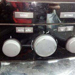 Opel Astra H х/б 2012г. Z18XER МКПП с кондиционером 13