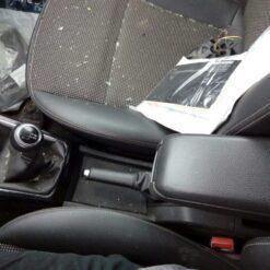 Opel Astra H х/б 2012г. Z18XER МКПП с кондиционером 14