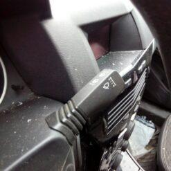 Opel Astra H х/б 2012г. Z18XER МКПП с кондиционером 21