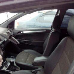 Opel Astra H х/б 2012г. Z18XER МКПП с кондиционером 19