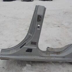 Кузовной элемент зад. лев. Hyundai Getz 2002-2010  715031C0B0, 713121C0B0, 716011C300 5