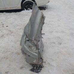 Кузовной элемент зад. лев. Hyundai Getz 2002-2010  715031C0B0, 713121C0B0, 716011C300 4