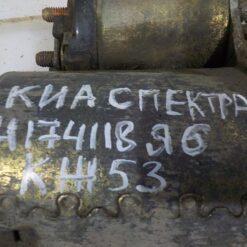 Стартер Kia Spectra 2001-2011  361002X000 1
