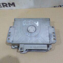 Блок управления двигателем (ЭБУ/мозги) внутр. VAZ 21100  2112141102040, 2111141102070, 0261206683 7