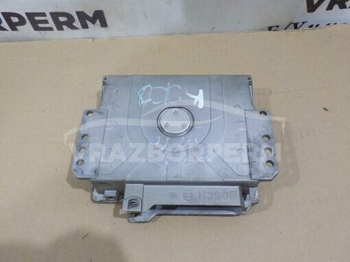 Блок управления двигателем (ЭБУ/мозги) внутр. VAZ 21100  2112141102040, 2111141102070, 0261206683