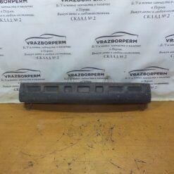 Наполнитель заднего бампера Chevrolet Lanos 2004-2010  TF69Y02804019, 96450626