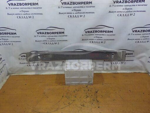 Наполнитель переднего бампера Hyundai Sonata IV (EF)/ Sonata Tagaz 2001-2012  865203D100, 865203D000