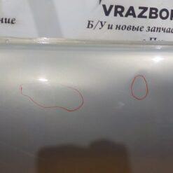 Дверь задняя левая ZAZ Chance 2009-2014  96303928 12