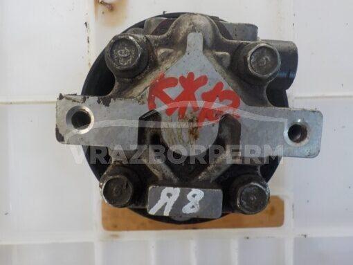 Насос гидроусилителя Chevrolet Epica 2006-2012  95980806, 96955870, 96475856