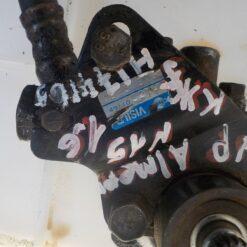 Насос гидроусилителя Nissan Almera N15 1995-2000  4911052Y00 2