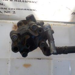 Насос гидроусилителя Nissan Almera N15 1995-2000  4911052Y00 1