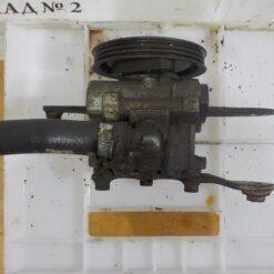 Насос гидроусилителя Lifan Smily 2008>  F3407100