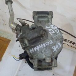 Компрессор кондиционера Toyota Avensis II 2003-2008 5SE12C 4472209398 HFC134A 8831005090, 883102B691 4