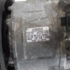 Компрессор кондиционера Toyota Avensis II 2003-2008 5SE12C 4472209398 HFC134A 8831005090, 883102B691 2