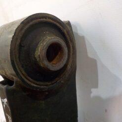 Рычаг задний поперечный внутр. Kia Ceed 2007-2012  552101H100 2