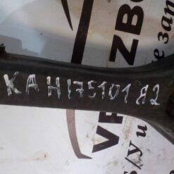 Рычаг задний поперечный внутр. Kia Ceed 2007-2012  552101H100 3