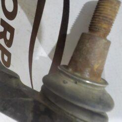 Рычаг передний нижний левый BMW X5 E70 2007-2013  31126773949 9