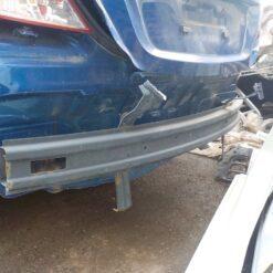 Hyundai Solaris 2013г. седан 1,6 G4FC МКПП с кондиционером 12