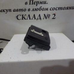 Блок комфорта внутр. Renault Logan 2005-2014   8200296328
