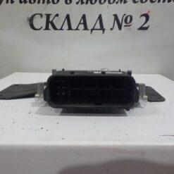 Блок управления двигателем внутр. Kia Ceed 2007-2012  391052B840