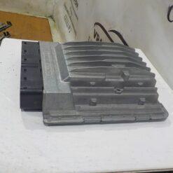 Блок управления двигателем BMW X6 E71 2008-2014  12147586933 3