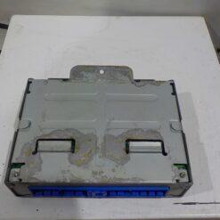Блок управления двигателем (ЭБУ/мозги) Nissan Sunny N14 1990-1995  2371073C03 5