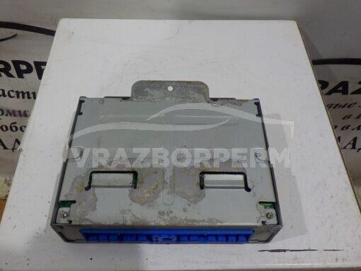 Блок управления двигателем (ЭБУ/мозги) Nissan Sunny N14 1990-1995  2371073C03
