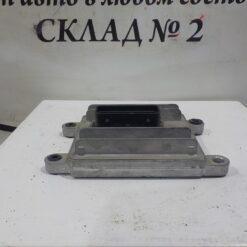 Блок управления двигателем внутр. Lifan Smily 2008>  FAB3612100