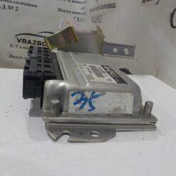 Блок управления двигателем внутр. Hyundai Getz 2002-2010  3910626640 2