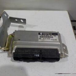 Блок управления двигателем внутр. Hyundai Getz 2002-2010  3910626440 1