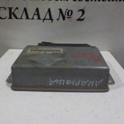 Блок управления двигателем (ЭБУ/мозги) внутр. VAZ 21100  2112141102040, 2111141102070, 0261206683 2