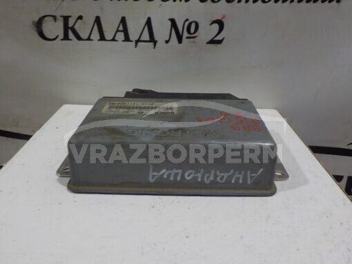 Блок управления двигателем внутр. VAZ 21100  2112141102040, 2111141102070
