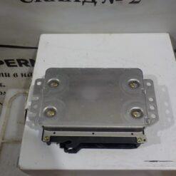 Блок управления двигателем внутр. VAZ 21100  2112141102040, 2111141102070 7