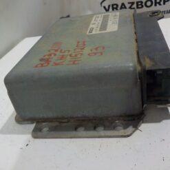 Блок управления двигателем внутр. VAZ 21100  2112141102040, 2111141102070 11