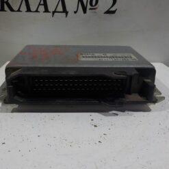 Блок управления двигателем внутр. VAZ 21100  2112141102040, 2111141102070 18