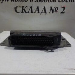 Блок управления двигателем VAZ 21100  2111141102071