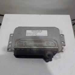 Блок управления двигателем внутр. GAZ Gazel (Газель) 1996>  302376300004 1