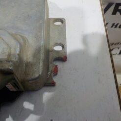 Блок управления двигателем внутр. GAZ Gazel (Газель) 1996>  302376300004 2
