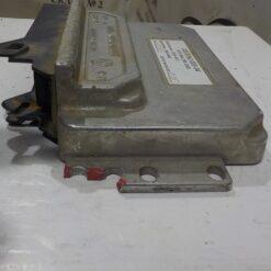 Блок управления двигателем внутр. GAZ Gazel (Газель) 1996>  302376300004 6