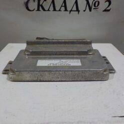 Блок управления двигателем внутр. GAZ Gazel (Газель) 1996>  302376300004 7