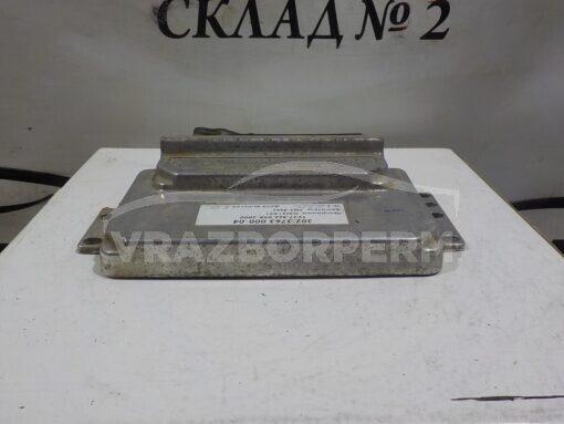 Блок управления двигателем внутр. GAZ Gazel (Газель) 1996>  302376300004