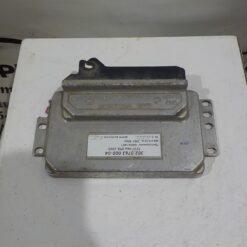Блок управления двигателем внутр. GAZ Gazel (Газель) 1996>  302376300004 8