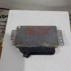Блок управления двигателем внутр. GAZ Gazel (Газель) 1996>  302376300004 9