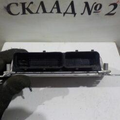 Блок управления двигателем внутр. VAZ 21100  21114141102030 1