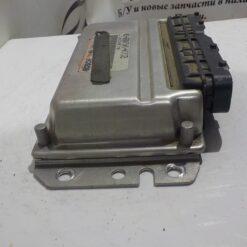 Блок управления двигателем внутр. VAZ 21100  21114141102030 2
