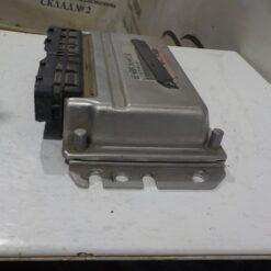 Блок управления двигателем внутр. VAZ 21100  21114141102030 3