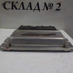 Блок управления двигателем внутр. VAZ 21100  21114141102030 5