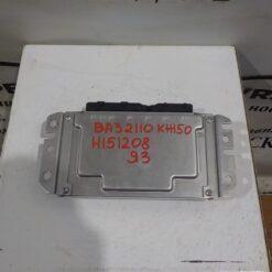 Блок управления двигателем внутр. VAZ 21100  21114141102030 8
